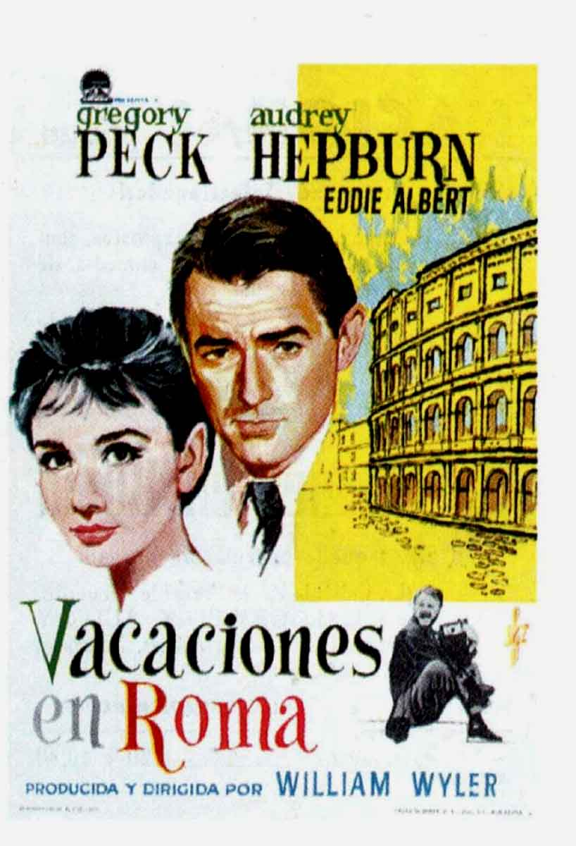 12William_Wyler_1953_Vacaciones_en_Roma_C