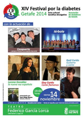 20141027_1000_cultura_festival_diabetes_cartel