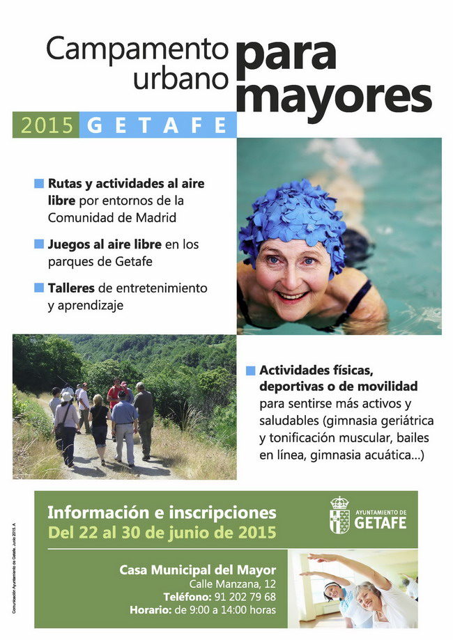 20150618_1000_mayor_campamento_cartel_2