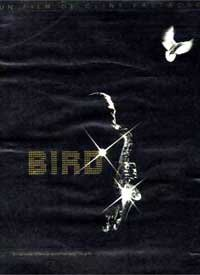 Bird1_cartel