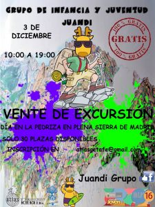 excursion_pedriza