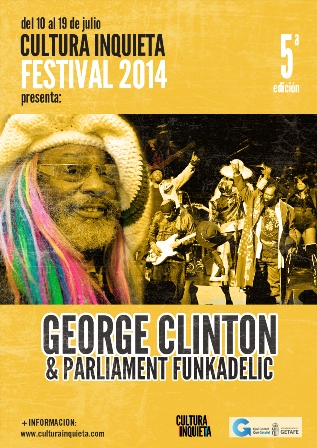 George Clinton_cartel