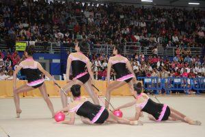 cto_local_gimnasia_ritmica