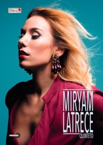 miriam-latrece_21-oct_preview
