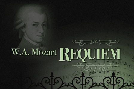 Requiem_mozart_polifonica
