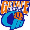 Club Baloncesto Getafe