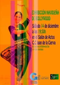 bollywood.juancierva