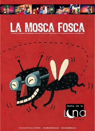 cartel-mosca 1 mar