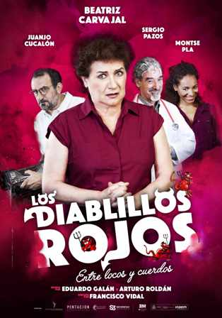 cartel_diablillos_rojos_70x100_final