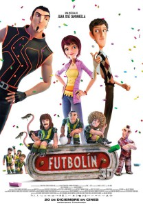futbolin-cartel