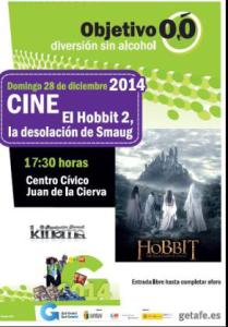 hobbit.juancierva