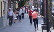 Plan de Movilidad Urbana Sostenible de Getafe